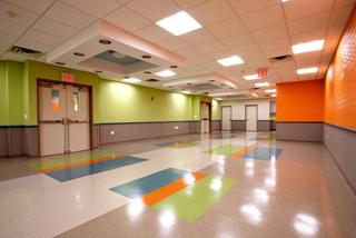 Bushwick Center For Care